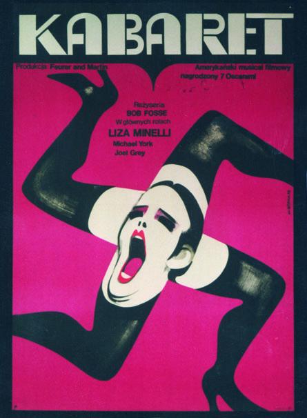 Vintage 70s german cabaret tabu hans billian cc79 - 3 part 7