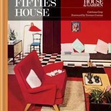 FiftiesHouse