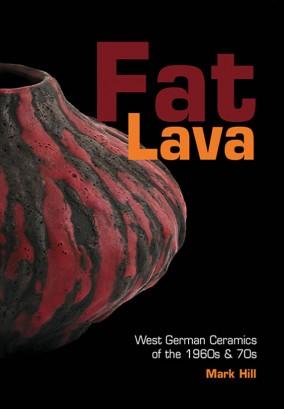 Fat Lava