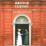 BritishClassicThumb