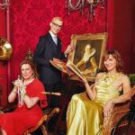 AntiquesRoadshowWeekendMagazineThumb