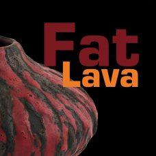 FatLavaCover1