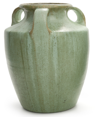 Candy Ware Vase