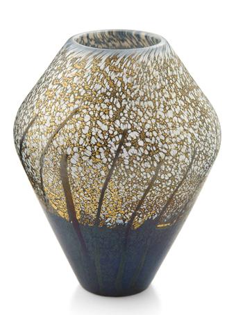 a-very-rare-e28098golden-rain_-geometric-vase-made-from-1985-87