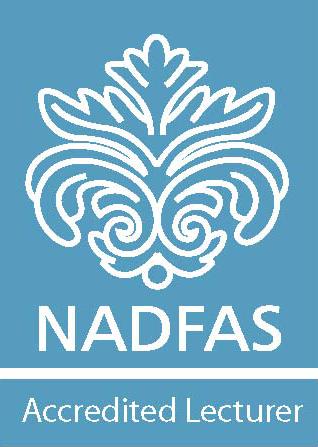 nadfas-logo