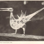 Brychta Bird 1966