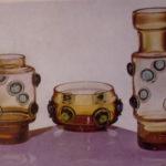Czechoslovak Glass Review