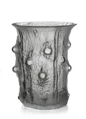 A Timo Sarpaneva for Iittala Finlandia Vase