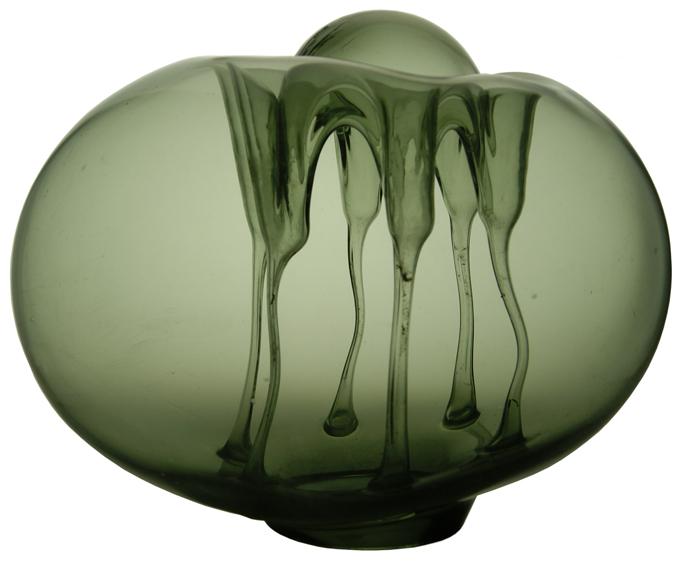 Henryk Albin Tomaszewski Glass