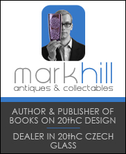 markhill180x200Logo