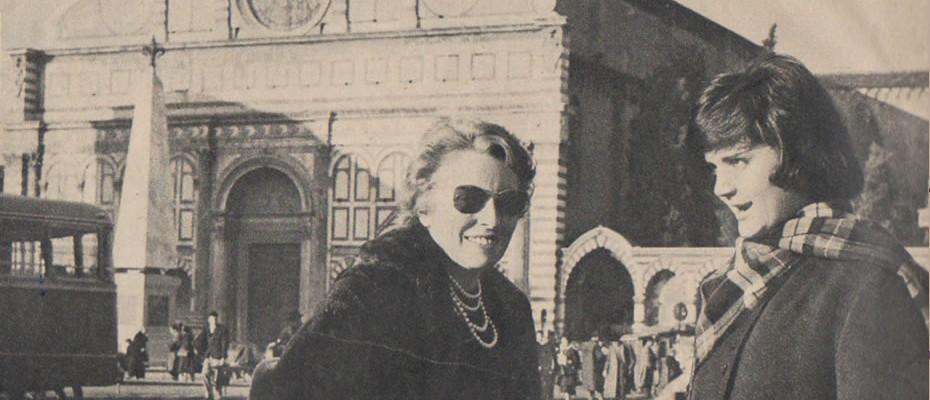 MilviaInterview1959