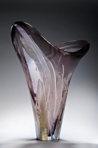 Sam Herman Glass