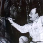 Federico Cantu