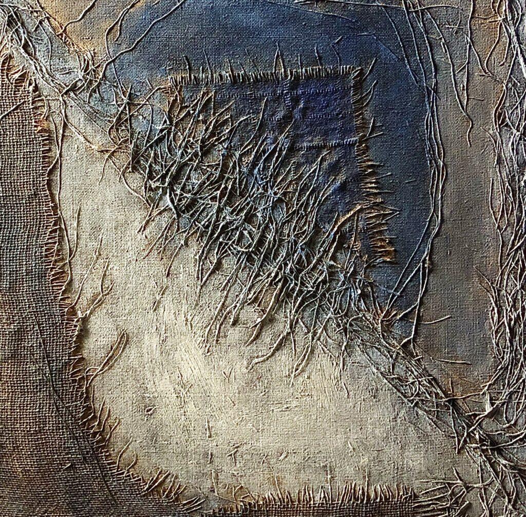 Hanna Eshel Art